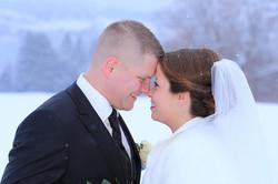 Hochzeit N&M 0072klein