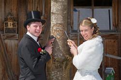 Hochzeit-M&M_0266klein