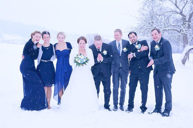 Hochzeit N&M 0035a tonungklein