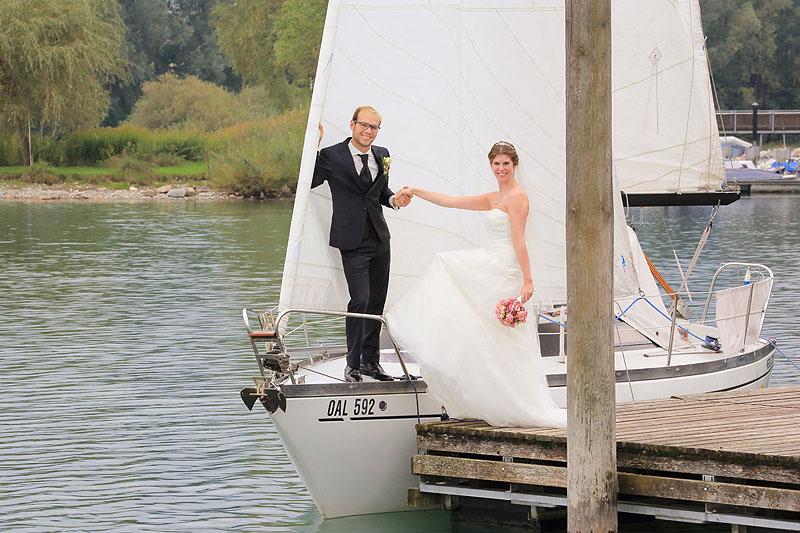Hochzeit K&F 0209klein