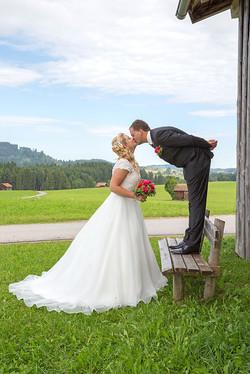 Hochzeit J&J_0030klein