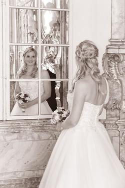 Hochzeit S&P 0043klein