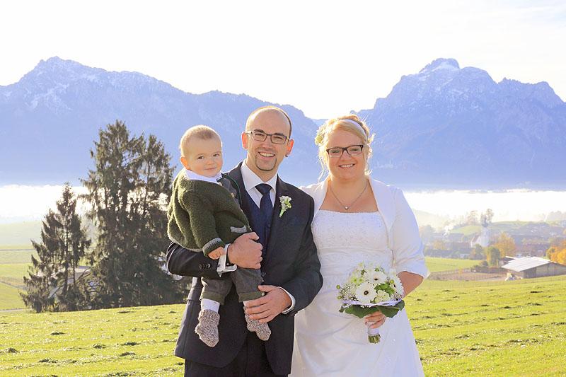 Hochzeit T&M 018klein