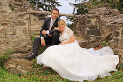 S&J Hochzeitsshooting105klein