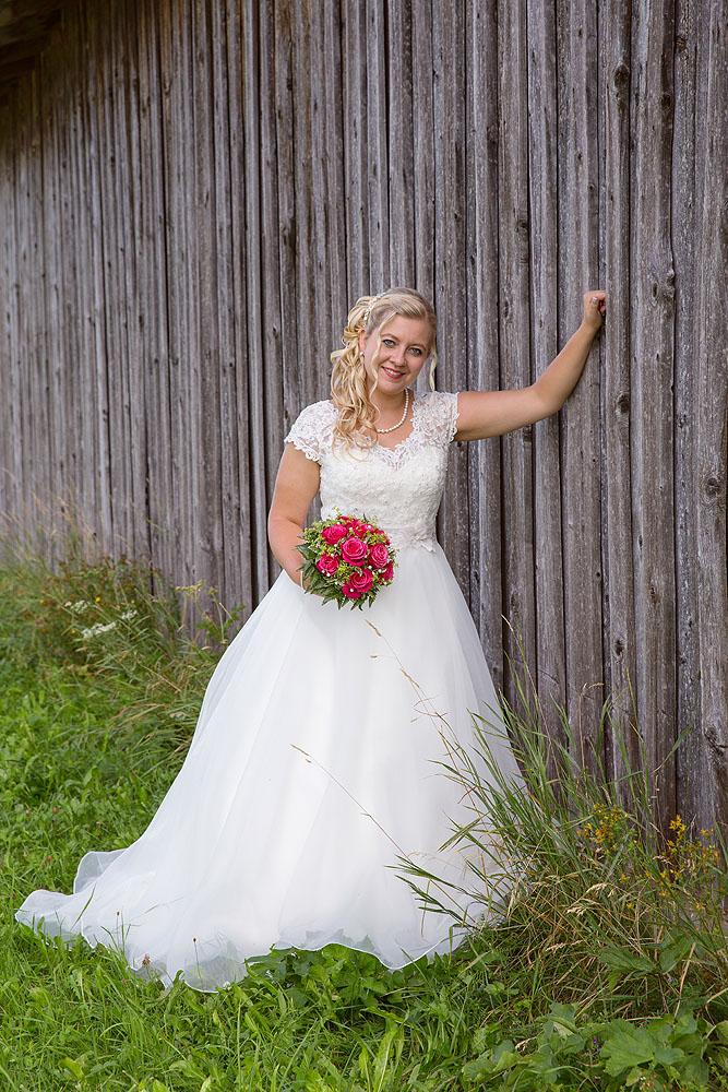 Hochzeit J&J_0062klein