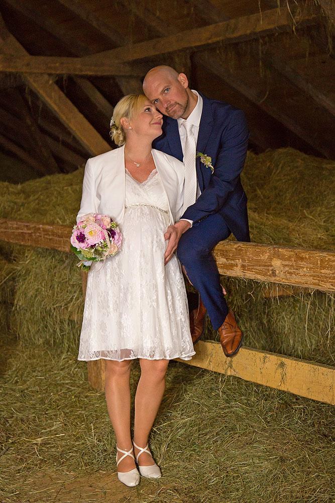 Hochzeit Y&S_210klein