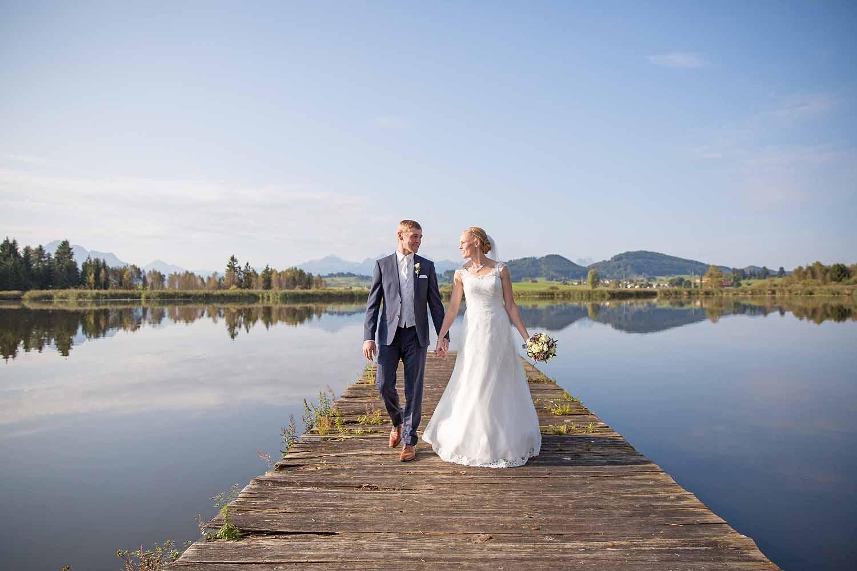 Hochzeit J&W0131