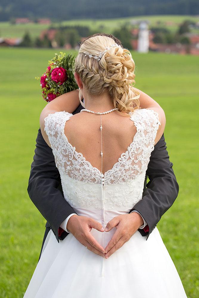 Hochzeit J&J_0042klein