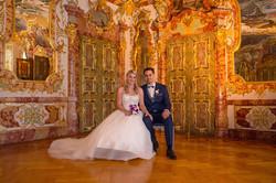 Hochzeit S&P 0075klein