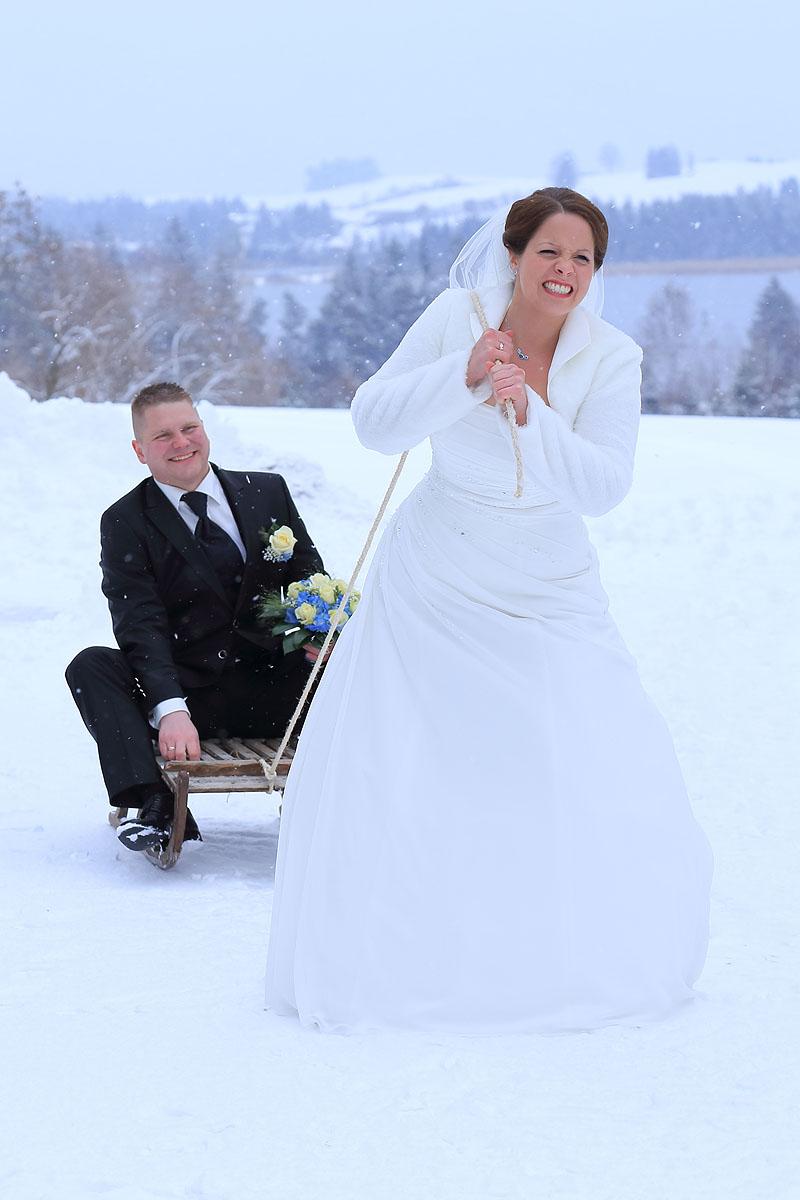 Hochzeit N&M 0154klein