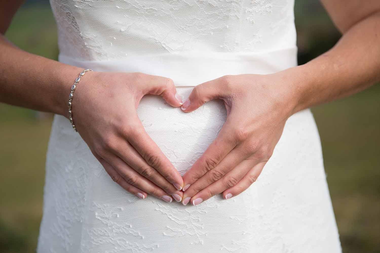 Hochzeit M&T 0151