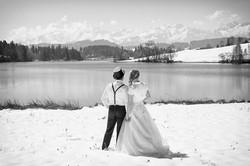 Hochzeit-M&M_0190 swklein