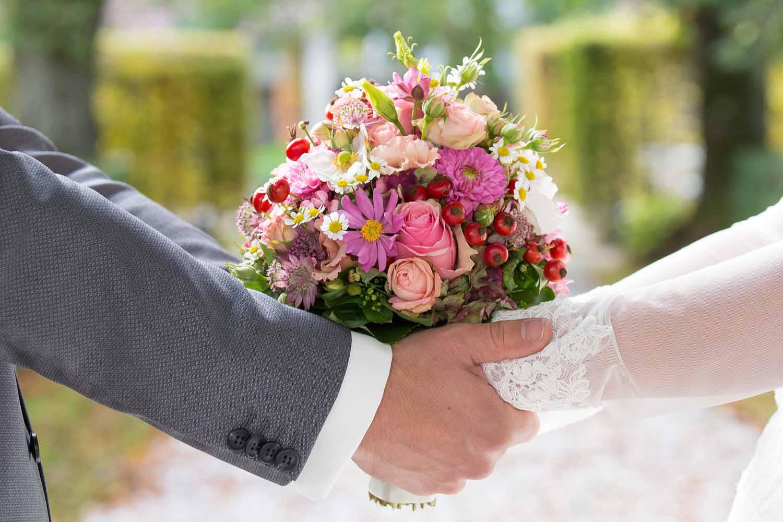 Hochzeit M&M 0165