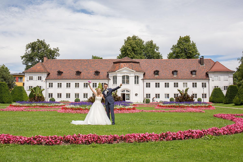 Hochzeit S&P 0198klein