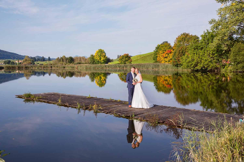 Hochzeit J&W0145