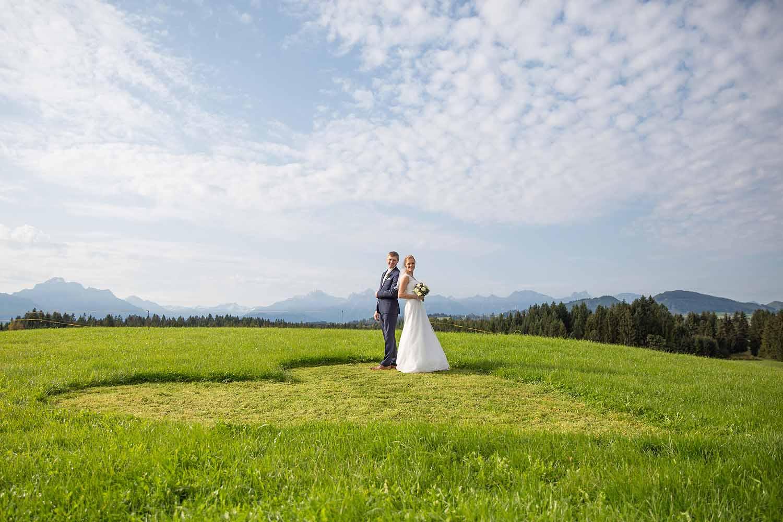 Hochzeit J&W0173