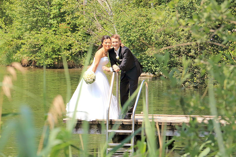 Hochzeit A&T 0122klein