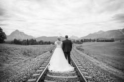 Hochzeit J&J_0085 swklein