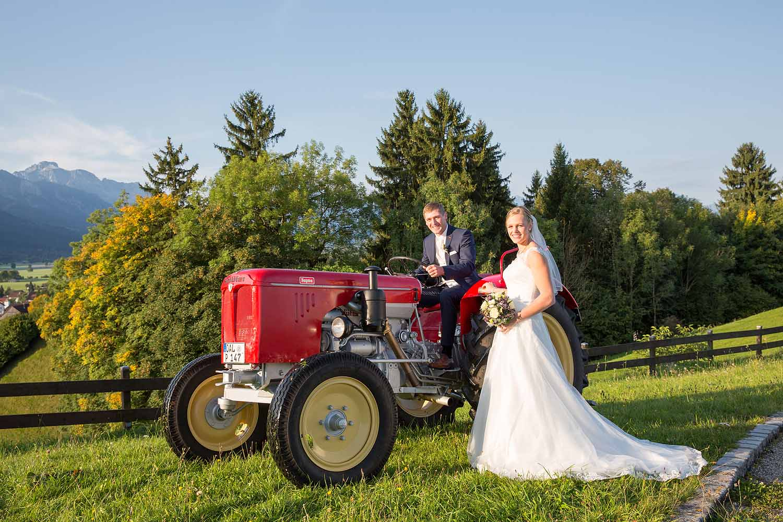 Hochzeit J&W0041
