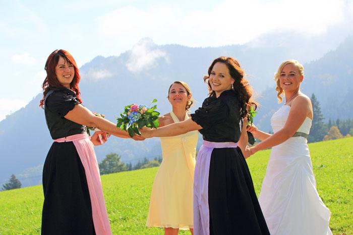 Hochzeitsshooting_109