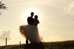 Hochzeit A&T 1261klein