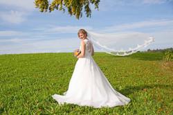 Hochzeit M&S 0165