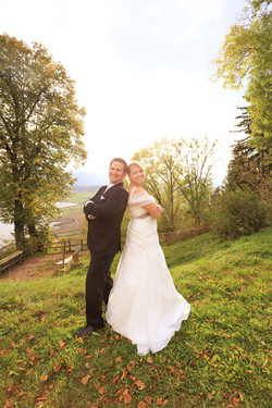 S&J Hochzeitsshooting120klein