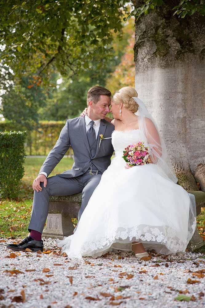 Hochzeit M&M 0181