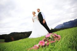 Hochzeit S&F0122klein