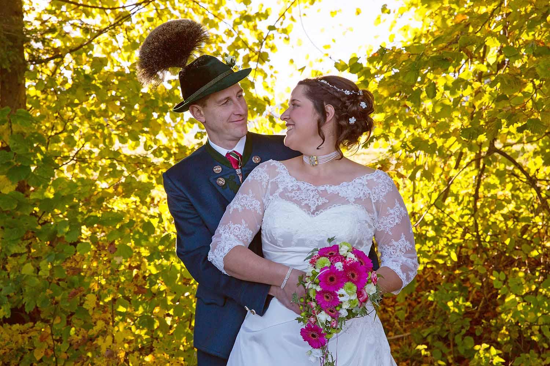 Hochzeit A&S 0081