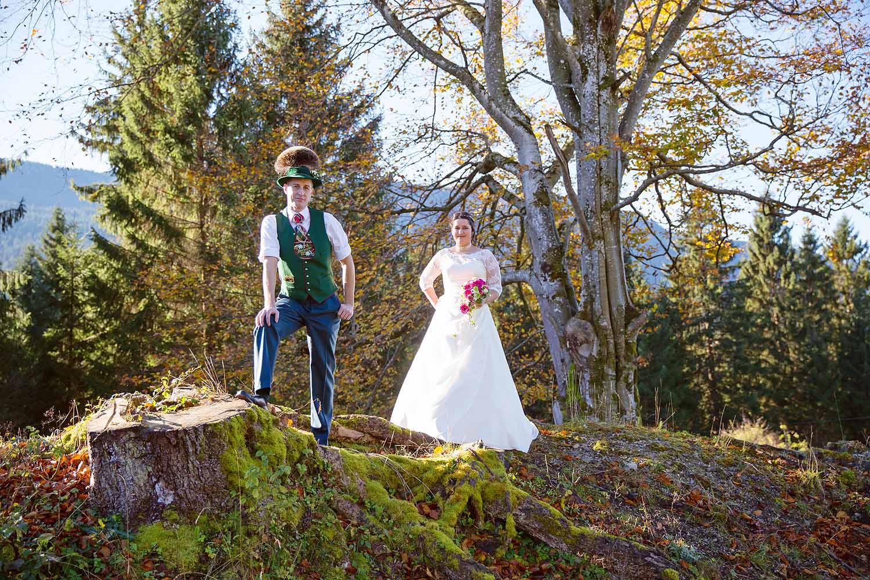 Hochzeit A&S 0173