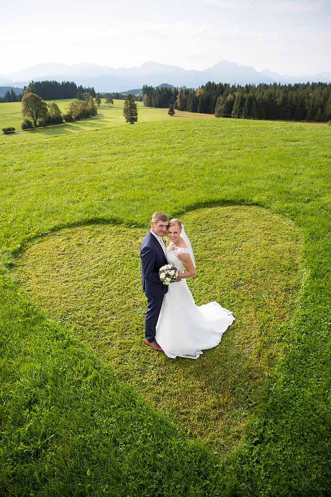 Hochzeit J&W0164