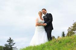 S&J Hochzeitsshooting013klein