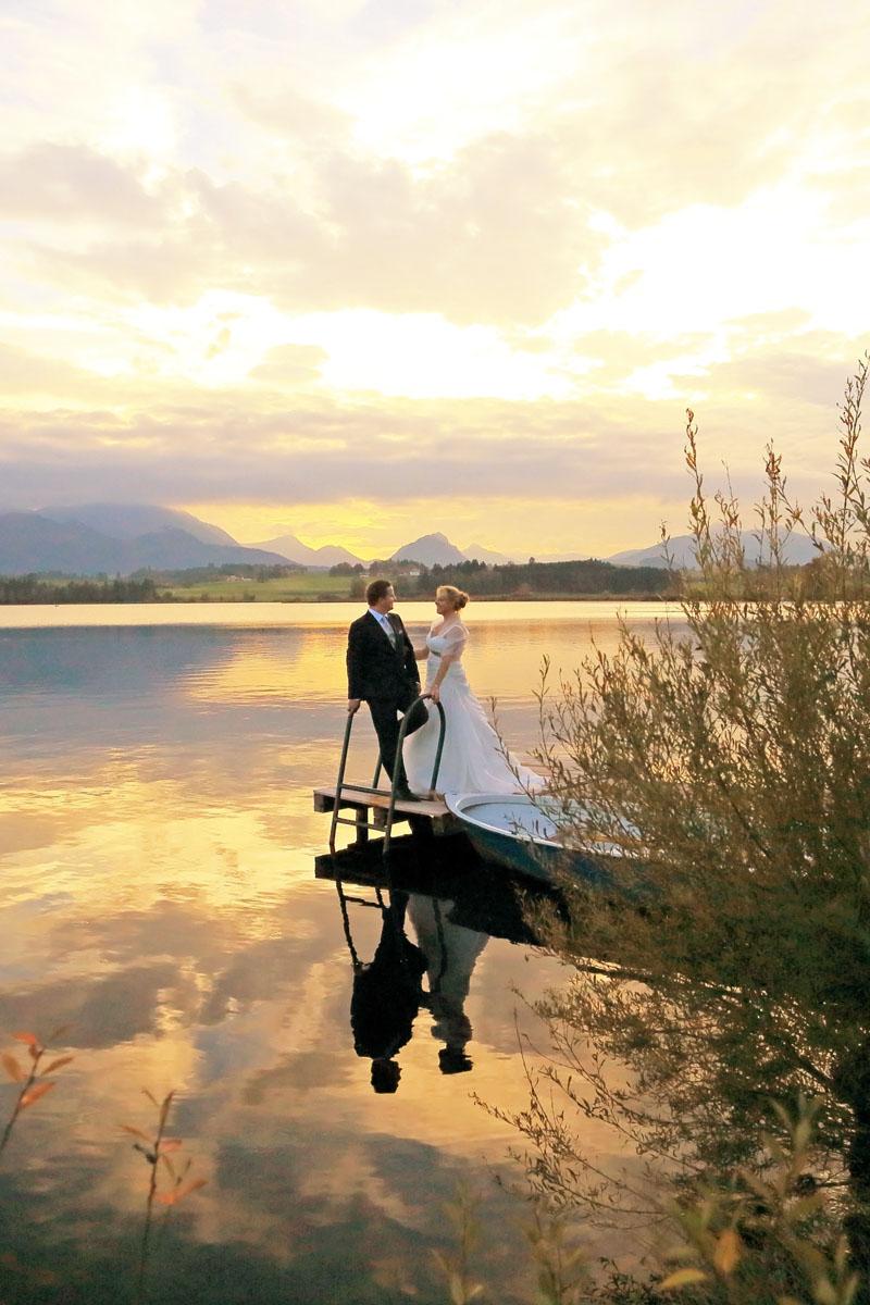 S&J Hochzeitsshooting209klein