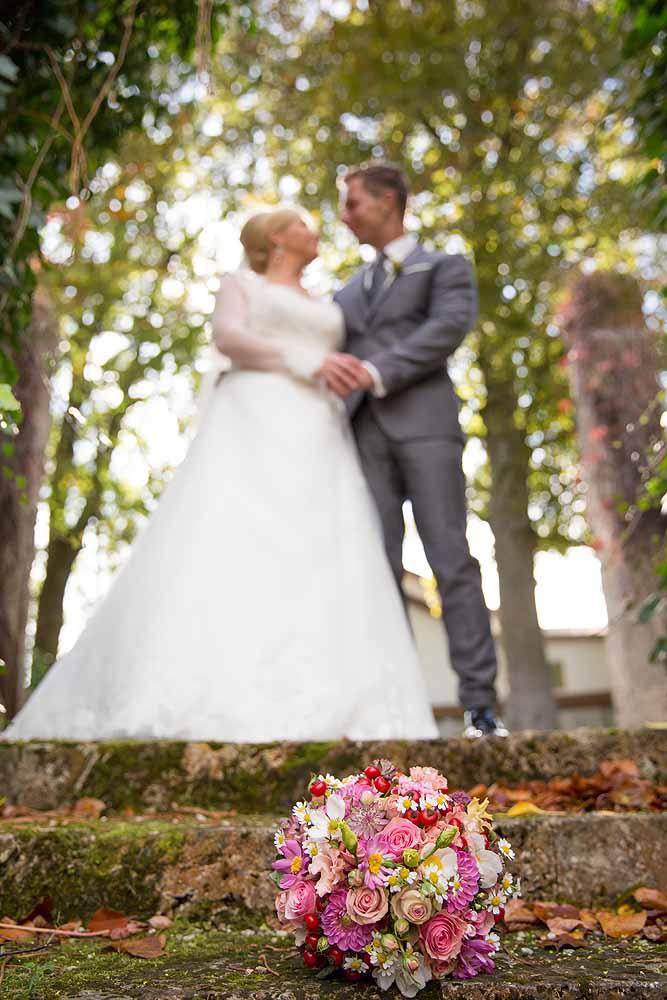 Hochzeit M&M 0190