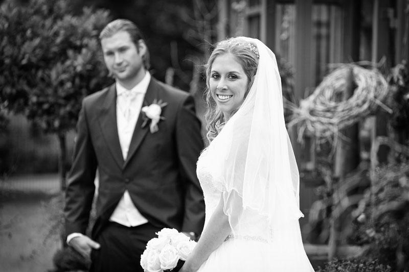 Laura&Dennis070 swklein