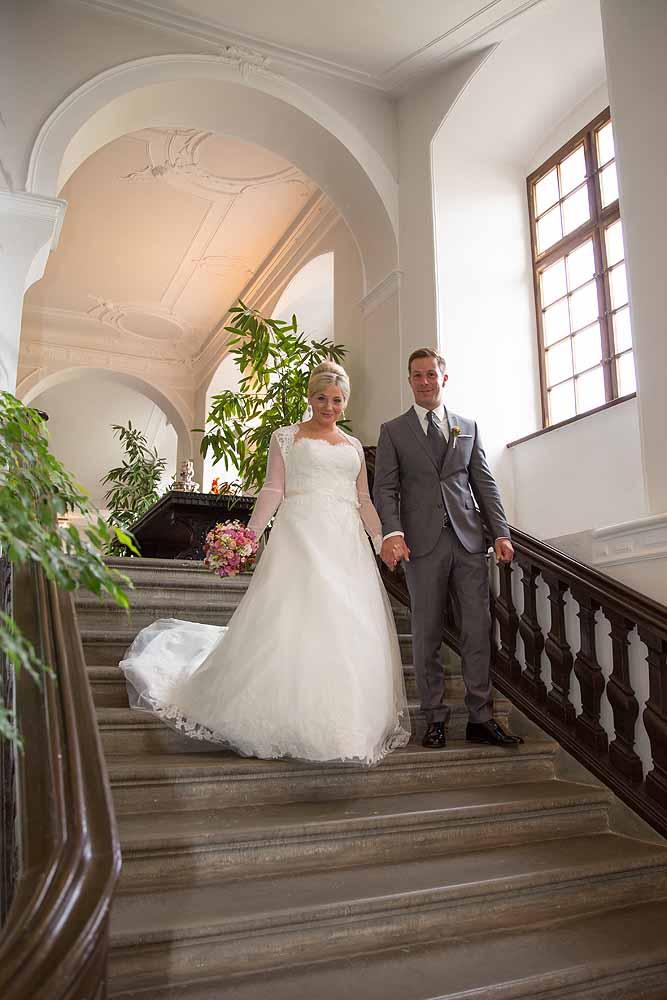 Hochzeit M&M 0053