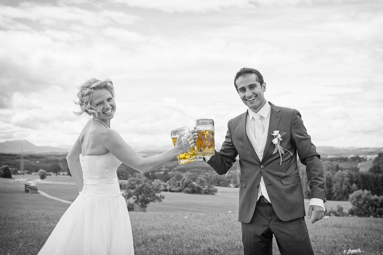 Hochzeit S&K_0197klein