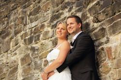 S&J Hochzeitsshooting140klein