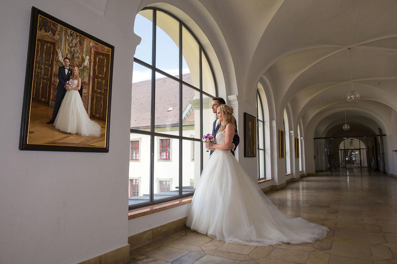 Hochzeit S&P 0020klein