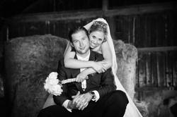 Laura&Dennis186 swklein