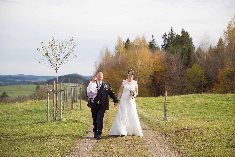 Hochzeit M&T 0165