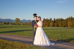 Hochzeit A&S 0018
