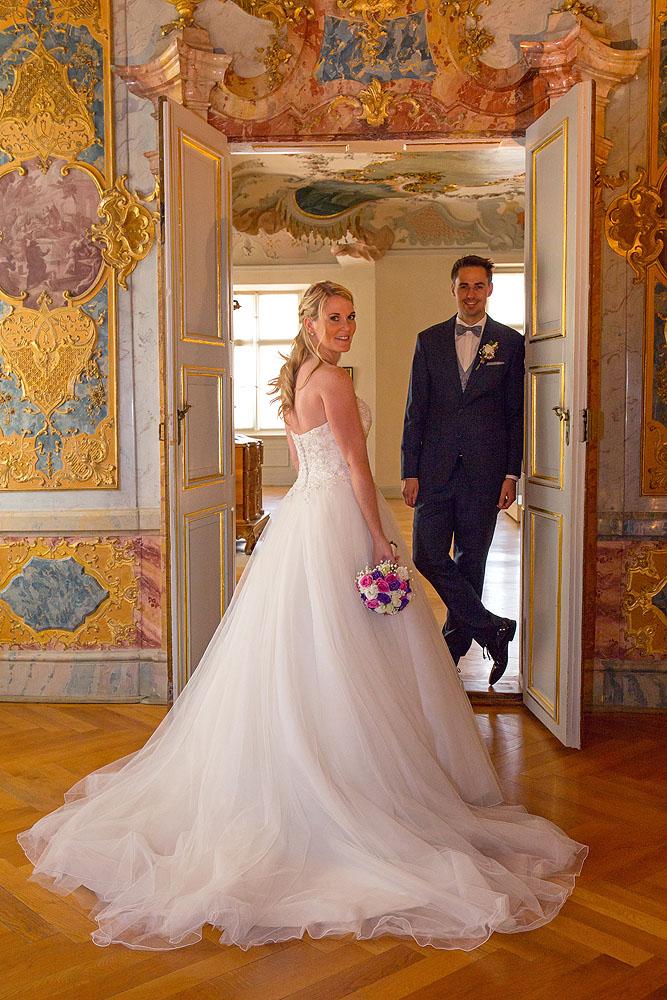 Hochzeit S&P 0098klein