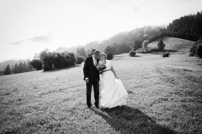 Hochzeitsshooting_21