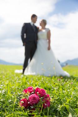 Hochzeit J&J_0074klein