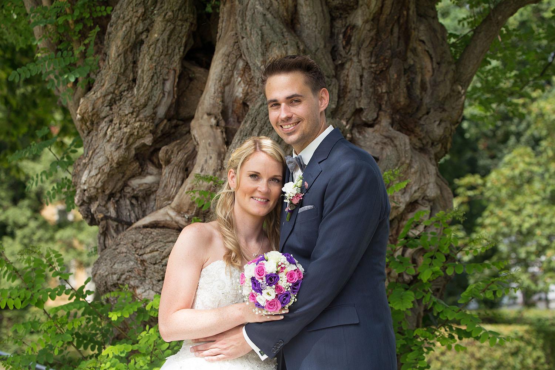 Hochzeit S&P 0182klein