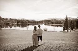 Hochzeit_M&S-0330 sepiaklein