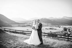 Hochzeit J&W0053 sw