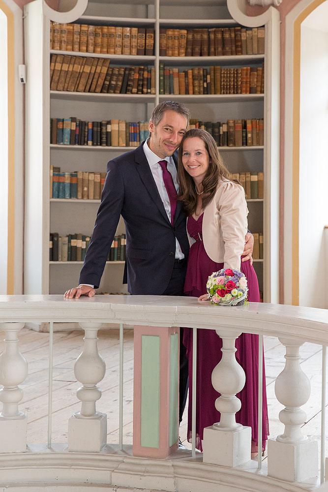 Hochzeit B&A_108klein